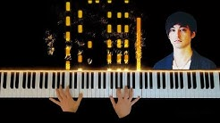 Joji - Gimme Love (Piano Cover)