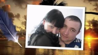 КЛИП ДЛЯ ЛЮБИМОГО МУЖА ВИДЕО НА ЗАКАЗ мой проф-http://www.odnoklassniki.ru/profile/542460042125