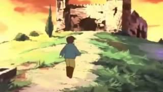 مغامرات بيل و سيبستيان ـ الحلقة 34 كاملة HD