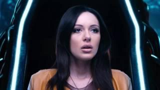 Мафия: Игра на выживание - Новый Трейлер (2016)