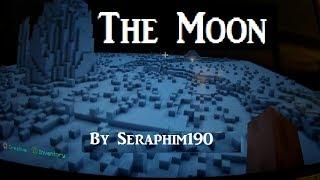 (minecraft) seraphim190