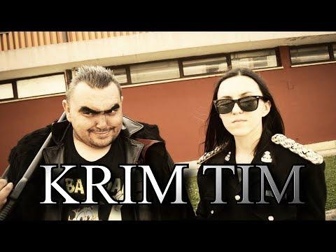 Bosanski KRIM TIM 3