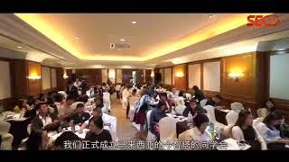 王冲老师 (商业培训)