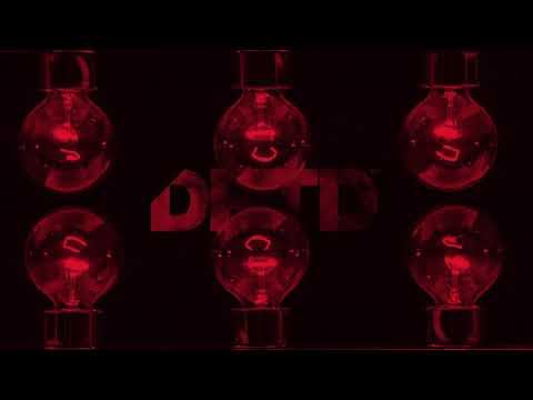 Shiba San & Tim Baresko 'All I Need' (Extended Mix)