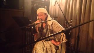 TOKYO NO.1 SOUL SETのBIKKEとほっこりにぎやかウクレレSSWカツマーレー...