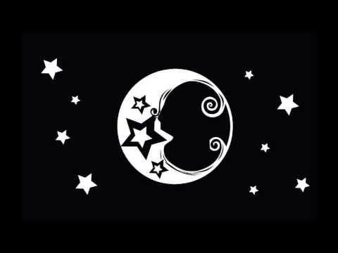 Madre Luna Cancion Medicina Youtube