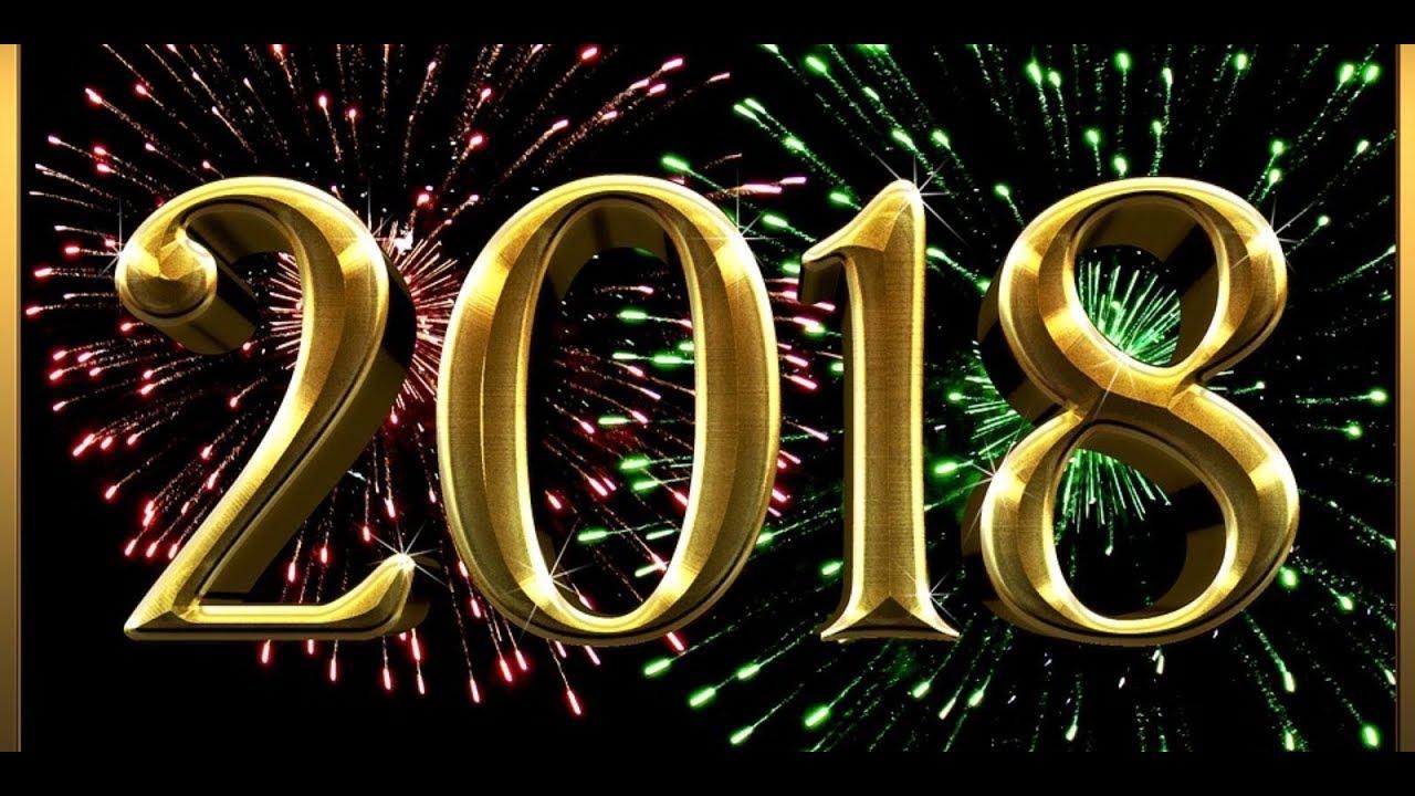 happy_new_year happynewyear voorspoedigenuwejaar