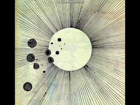 Flying Lotus - Rickshaw