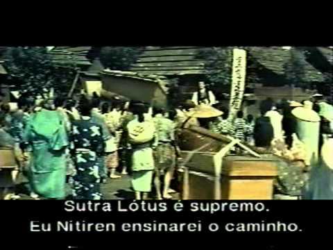 O Ataque Total 5 - O Homem por Trás da Máscara - Descobrindo ao Anticristo from YouTube · Duration:  1 hour 33 minutes 33 seconds