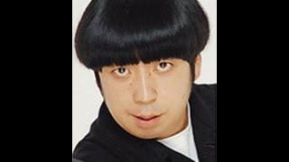 5月14日誕生日の芸能人・有名人 日村 勇紀、小高 麻友美、須藤 凌汰、麻...
