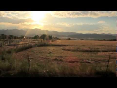 DREAM THE ETERNAL DREAM.. (Poetic Narrative - HD 1080P)