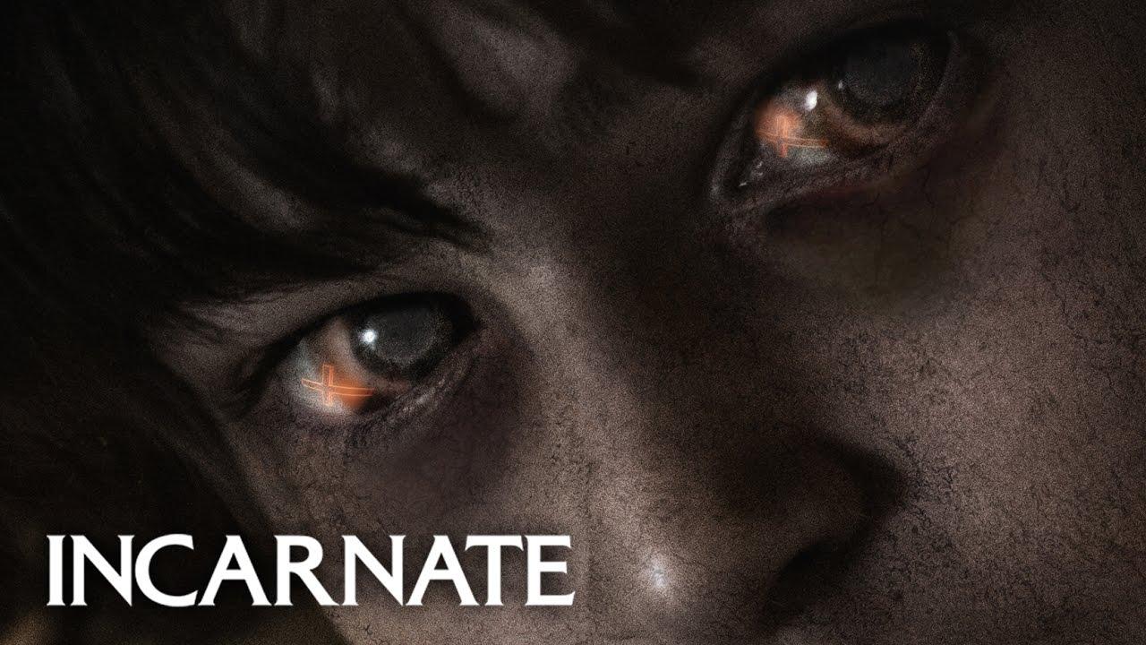 "Download INCARNATE - ""FAILED US"" TV SPOT (2016)"