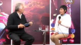 """TV IDECA: Programa 03 – """"Chachawarmi / Políticas Interculturales"""""""
