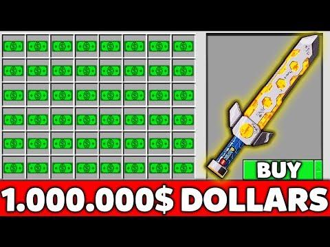 Minecraft Battle: NOOB BUY SUPER LEGO SWORD FOR 1.000.000$ MILLION Challenge in Minecraft Animation