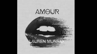 Take A Bow - Lauren Murray