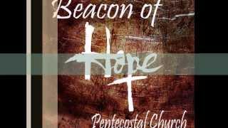 Beacon of Hope Pentecostal Church