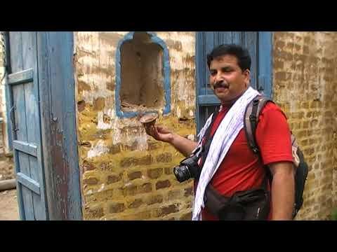 Gurdwara Shaib Sukho Tehsiel Gujar Khan District Rawalpindi Punjab Pakistan