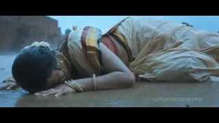 Repeat youtube video shamna kasim hot in Thagaraaru