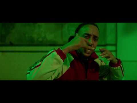 Benny Jamz - Uuh feat. Branco , Kesi (Officiel VIdeo)