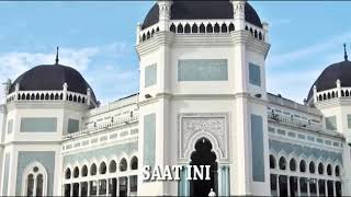 Download lagu Aduhai Sayang Tiar RamonAsmidar Darwis MP3