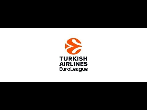 CSKA Moscow  -  Real Madrid 18 May 2018 Final Four Euroleague (TUR)