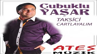 Çubuklu Yaşar - Reco Baba