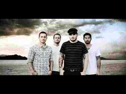 Thrice - Moving Mountains