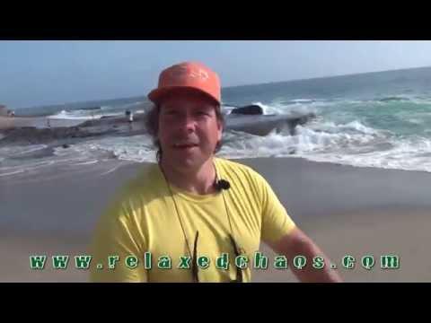 Free Download Laguna Beach, Ca Mp3 dan Mp4