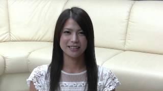 美咲こころ自己紹介動画です!!初舞台を終えて、今度は撮影会にも参加...