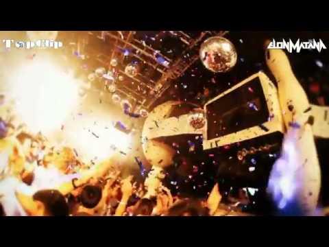 DJ Elon Matana --- Hits of 2013 Vol 77  HD 1080p  --- YouTube