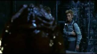 AVP (Alien Versus Predator) Trailer HD