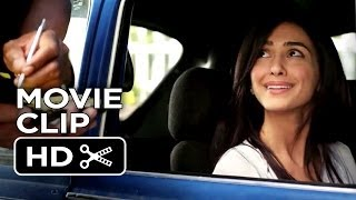 Shirin In Love Clip 1 - Maybe He Just Lets Her Go (2014) - Romance Movie HD