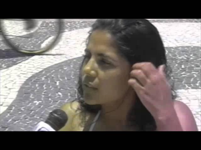 Sergio Vid é o entrevistado no programa Caderno 2 da TV Brasil
