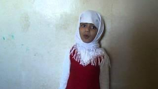 Doosra kalma shahadat.MP4 by ayesha