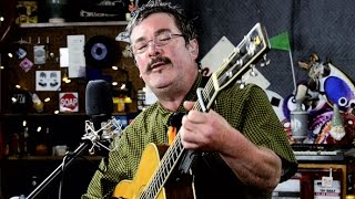Larry Keel Experience -