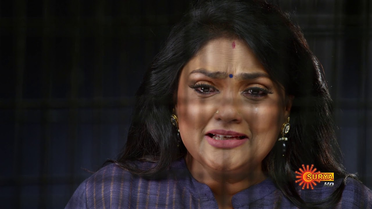 Chandrakumari | 30th-January-2019 | SuryaTV