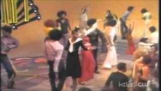 BARRY WHITE - SATIN SOUL (LIVE IN ROYAL ALBERT) DANCE 70