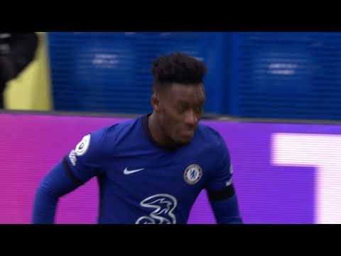 Chelsea Burnley Goals And Highlights