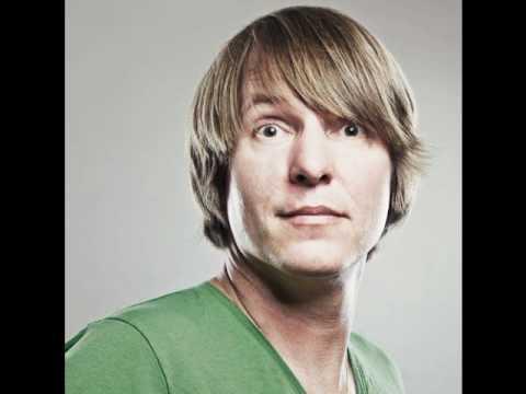 Rainer Weichhold - Soooooo Good dj mix