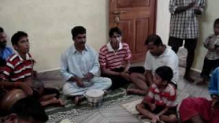 Download Hindi Video Songs - Sukhakarta Dukhaharta - Ganesh Aarti