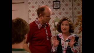 That 70s Show (german)