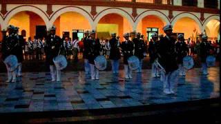 bdg honor y lealtad tierra blanca veracruz mp4