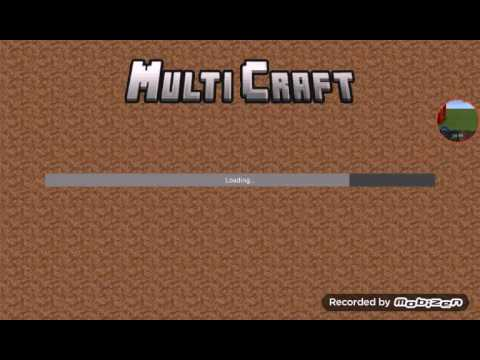 MINER FREE PC MULTICRAFT TÉLÉCHARGER