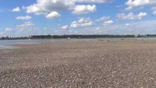 Енисей. Река. Рыбалка. Видео высокой четкости.(Енисей. Река. Рыбалка. Видео высокой четкости. Лесосибирск Город Лесосибирск основан и прибывает в качеств..., 2013-06-29T14:35:15.000Z)