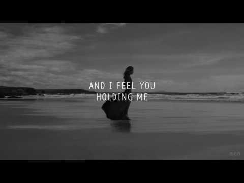 Breathe | Fleurie | Lyrics ☾☀