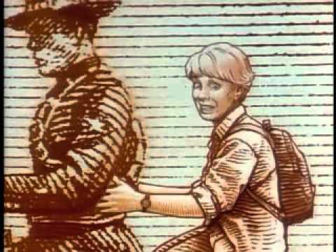 Les Aventuriers du Timbre Perdu (1988) - Scène Mémorablede YouTube · Durée:  2 minutes 44 secondes
