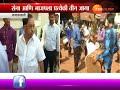 Kankavali | Narayan Rane Ahead
