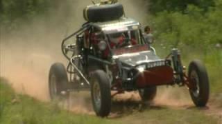 Rusty Stevens TT89 Shamrock 200 #3
