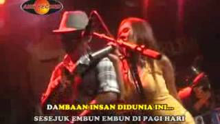 Download Lagu Eny Sagita - Seberkas Sinar (Official Music Video) mp3