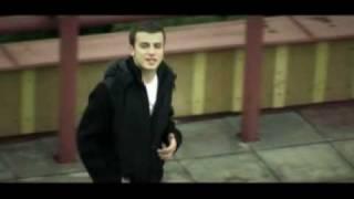 BPM - Jeden z mnoha (KennyRough remix)